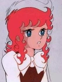 Majokko Megu-chan