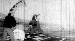 Doubutsu Dai Yakyuu Sen