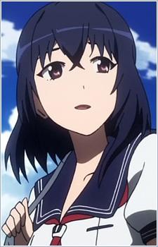 Tomoe Misumi