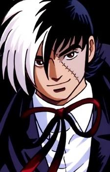 Hazama Kuroo