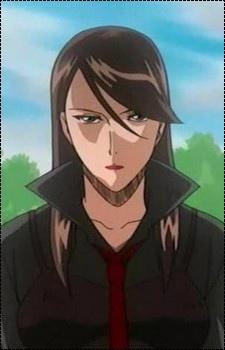 Yoshino Souma