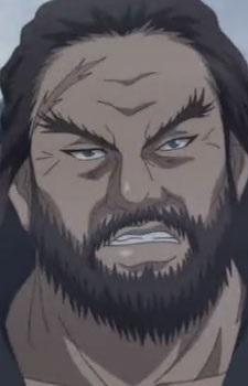Mifune Nyudou