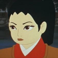 Zushioumaru