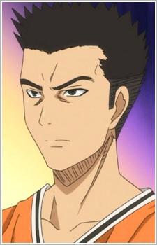 Taisuke Ootsubo