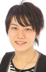 Ayumu Okamura