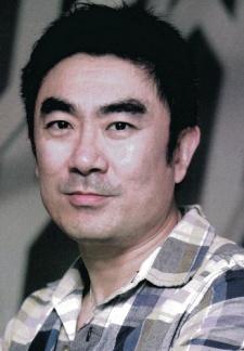 Wan Gyeong Seong