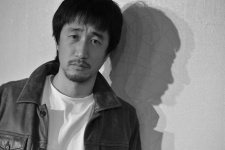 Yeong Jae Pyo