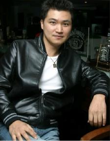 Ju Chang Lee