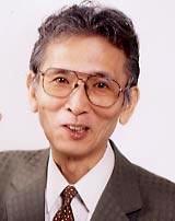 Sakae Takayama