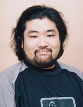 Yoshinori Sonobe