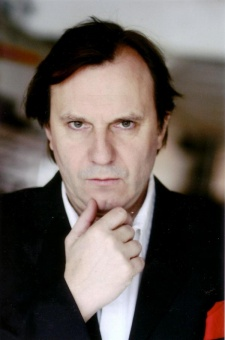 Philippe Roullier