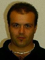 Attila Vári