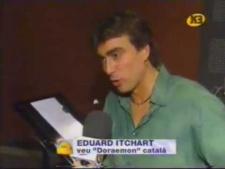 Eduard Itchart