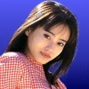 Maki Mochida