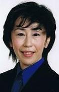 Reiko Mutou