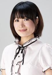 Mari Kirimura