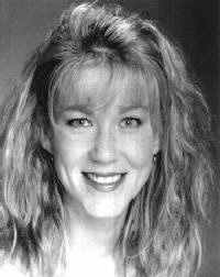 Pamela Weidner
