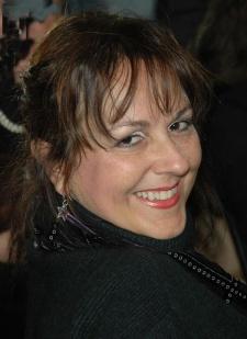 Beatrice Margiotti