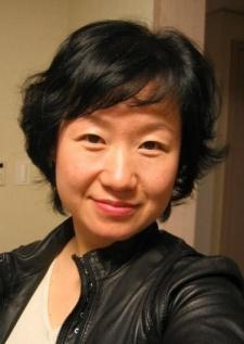 Jeong Hwa Yang