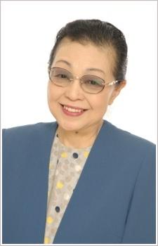 Ryouko Kinomiya