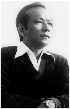 Shuusei Nakamura