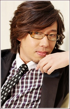 Satoshi Hino