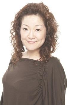 Chika Sakamoto