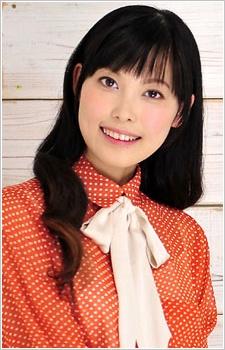 Ayuru Ohashi