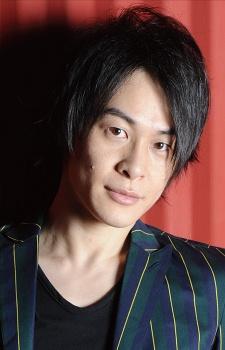 Yuuki Fujiwara