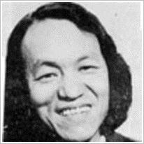Kouichi Chiba