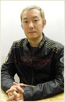 Masaya Onosaka