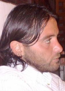 Paolo Vivio