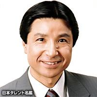 Shingo Hiromori