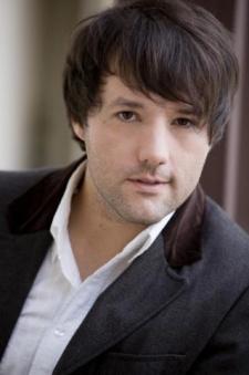 Marco Steeger