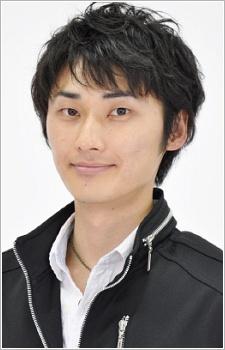 Ryouhei Arai