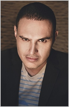 Héctor Indriago