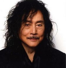 Mikijirou Hira