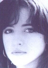 Stella Musy
