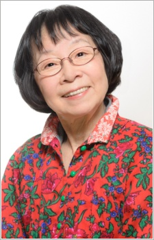 Junko Hori