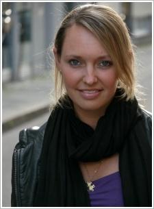 Maren Rainer