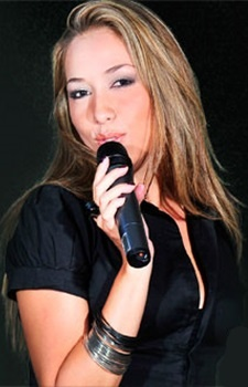 Giannina Jurado