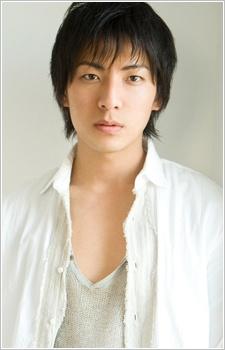 Ryuuji Kamiyama