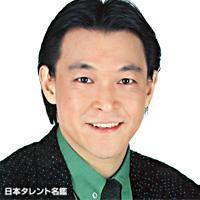 Kihachiro Uemura