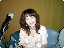 Jeong Mi Bae