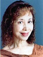 Kyouko Kishida