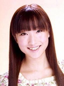 Yui Ariga