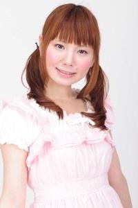 Yurina Fukuhara