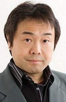 Masami Kikuchi