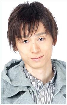 Kazuhiro Fusegawa