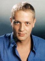 Zoltán Dózsa
